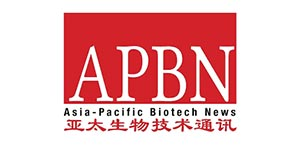 Asia Pacific Biotech News
