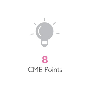 CME-Points