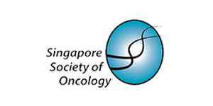 Singapore Society of Oncology